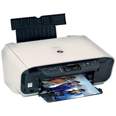 скачать драйвера к принтеру pixma mp 490