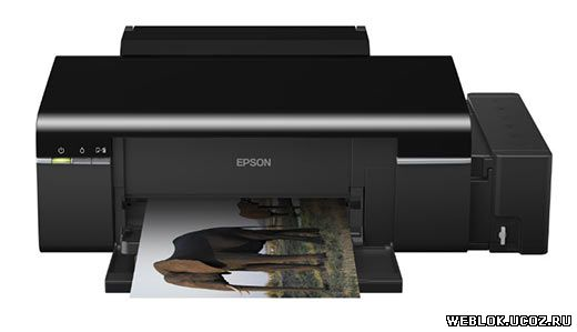 скачать установочный диск принтера canon mf3010
