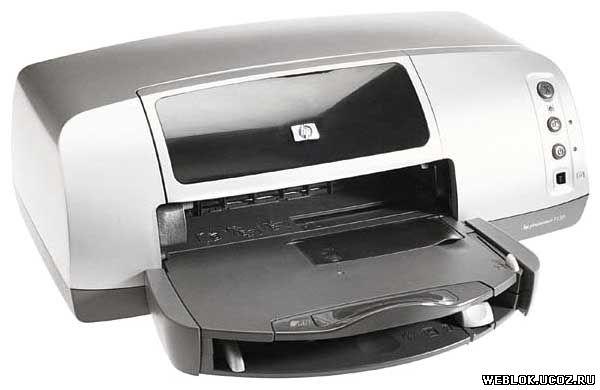 скачать установочные драйвера для принтера epson xp-406