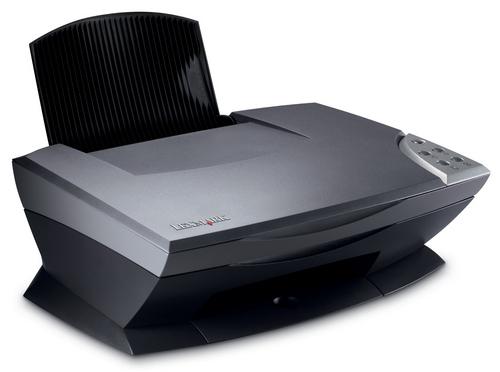 скачать оригинальный диск с драйверами для мфу xerox phaser 3100mfp