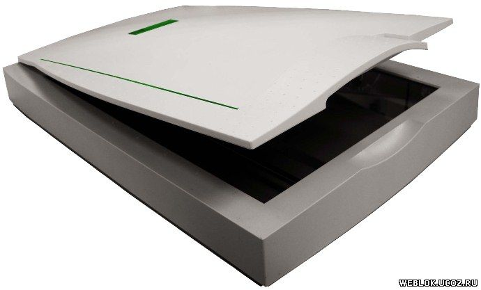 скачать установочный драйвер принтера hpf2480