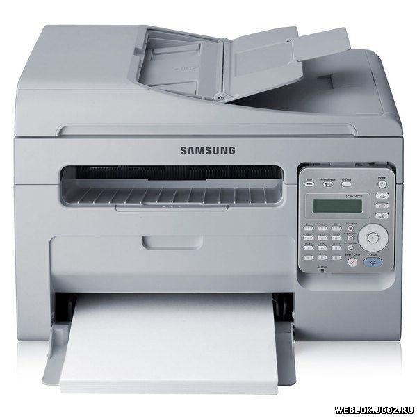 скачать драйвер на принтер hp 1050