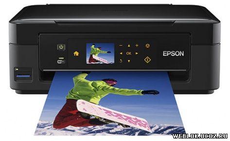 установочные драйвера для принтера hp laserjet р1102 скачать