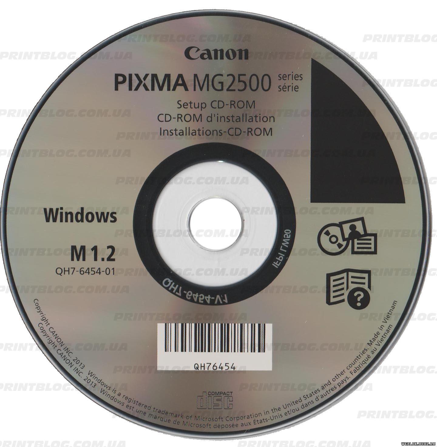 скачать драйвер для ztc lp 2824 plus windows 7