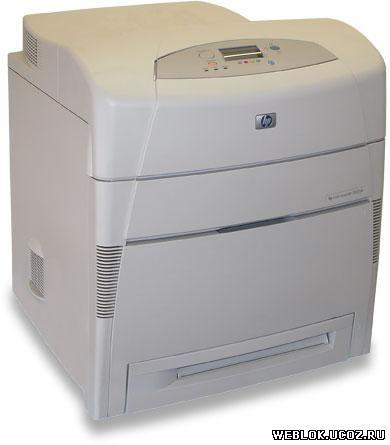 установочные драйвера для принтера hp laserjet 2014. скачать