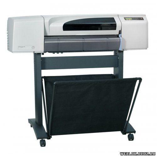 скачать драйвер принтера canon mp 210